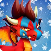 Dragon City free gems online cheat codes free Coins