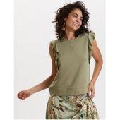 fly girl sweatshirt Odd MollyOdd Molly – Products