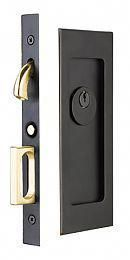 Stanley Barn Door Hardware Small Barn Door Kit Wide Sliding Barn Doors 20190429 May 11 2019 At 08 58am Pocket Doors Pocket Door Hardware Barn Door