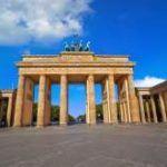 Hrs Hotel Deal Berlin 79 Eur Reisen Urlaub Hotels Reiseangebote Urlaub