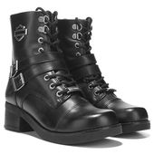 fe3bb046f528 St. John s Bay® Chase Lace-Up Boots found at  JCPenney