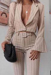 Über 30 geniale Outfits, die in diesem Frühjahr kopiert werden können