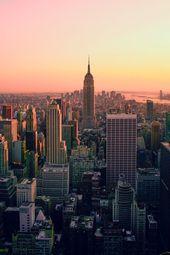 Was in New York anziehen? #Landscapingtips Finden Sie heraus …