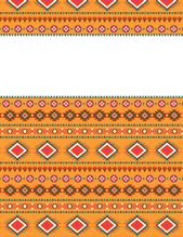 Free printable Aztec binder cover template. Download the cover in JPG or PDF for…,  #Aztec …