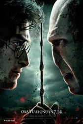 Harry Potter And The Deathly Hallows Part 2 Premier Harrypotterandthedeathlyhallows Part2 Deathly Hallows Part 2 Harry Potter Part 2 Harry Potter Infographic