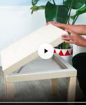 DIY Deco idées maison – Blog Deco