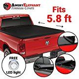 Top 5 Best Truck Bed Covers Reviews In 2021 Thez7 Best Truck Bed Covers Truck Bed Covers Truck Bed