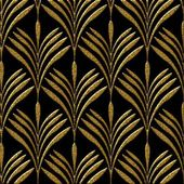 Art Deco Pattern Fabric Wall Papers 46 Ideas
