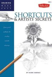 Illustrator Shortcuts  Shortcuts & Artists' Secrets by Diane Cardaci
