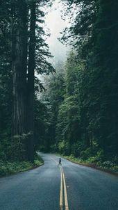 –#hintergrundbilder  – Hintergrund