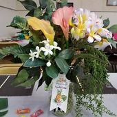 Pfingstrosen Blumen Aquarell florale Elemente Pflaume   Etsy – Papeterie