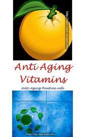 Anti-Falten-Kissen Hautpflege – Anti-Aging-Lebensstil …