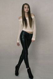 Fotografische Posen: #fotografie #pose #model #posing #photography