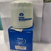Tata Xenon 2 2 Assy Oil Filter 3 Threads 278918130104 Http Www Amsallied Com Part Tata Xenon 2 2 Assy Oil Filter 3 Threads 278918130 Oil Filter Tata Filters