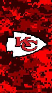 Kc Chiefs Wallpaper Google Search In 2020