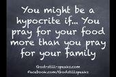 .prioritäten keine sind so wichtig wie LIEBTE – FAMILY Values & Morals