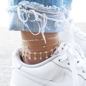 * 10 summer accessories that are a must this year …