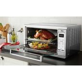Home Countertop Convection Oven Convection Toaster Oven