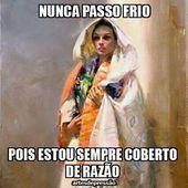 Coberto De Razao Sarcastic Humor Humor Funny Memes
