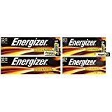 New 48x Aa 48x Aaa Energizer Industrial En91 En92 Energizer Alkaline Battery Aaa