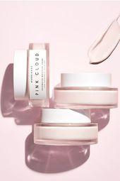 13 natürliche Hautpflegeprodukte, auf die wir niemals verzichten werden – Work inspo