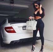 #AutoundMädchen-#Autos #Mädchen #Mercedes #amg – #amg #Autos –