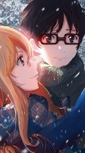 Wallpaper Anime Hd Keren Gambar Anime Gambar Naga Karya Seni 3d