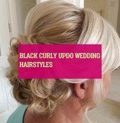 step by step wedding hairstyles, thin wedding hairstyles, straight wedding hairstyles ; #elegantweddinghairstyles #asianweddinghairstyles