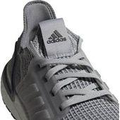 Adidas Damen Ultraboost 19 Schuh, Größe 38 ? in Grau adidasadidas – Products