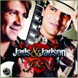 Jads E Jadson Musica De Jads E Jadson Musicas Sertanejo Mais