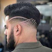 Cortes de cabelo masculinos 2020 para se inspirar   – cabelin