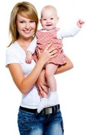 Ensure Your Children Are In Good Hands With A Great Nanny Contract