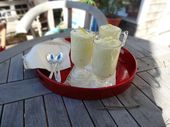Meyer Zitronencreme Fluff #lemon #dessert #mactavish #cream #livingmactavish I '…