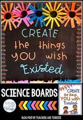 How to Make an Easy Bulletin Board