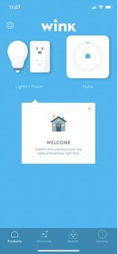 Was ist ein Smart Home Hub (und benötigen Sie einen)?