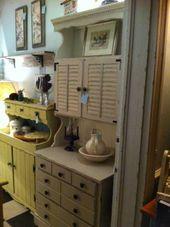 Craigslist Manage Posting Rescued Furniture Furniture Home Decor
