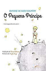 Boutique Pequeno Principe Em Paris Pequeno Principe Dicas De