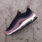 "reputable site 07e2d 2169b Nike Air Pippen ""Wheat"" – 325001-700   Footish - Blog   Nike air, Sneakers  och Nike"