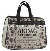 Photo of Promotional Bags, advertising bags, giveaways bags, pharmacy bags, tote bags …