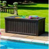 Relaxdays Faltbare Sitzbank Lederimitat RelaxdaysRelaxdays  – Products