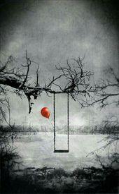 Verlorene Hoffnung….. #hoffnung #verlorene #hoffnung #verlorene