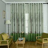 Korean #bedroom #window #shadow #priority #tree   – blumen