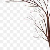 Plantas Forestales De Dibujos Animados Hojas Plantas Verdes Ecologia Verde Arbol Ramas Ilustracion Png Y Psd Para Descargar Gratis Pngtree Ilustracion Planta Plantas Verdes Plantillas De Arboles