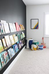 Top 10 Nursery Ideas   – Kinderzimmer Ideen