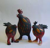 Archive – Keramik usw .; – klei – #archiv #keramik #klei # etc. – keramikkunst ….   – Keramische Kunst