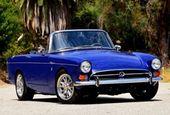 1949 Cadillac Series 62 Limousine   – Great autos