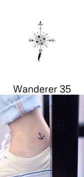Wanderer 35