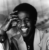 On This Day October 18th Al Green Famous Singers Musician Quotes