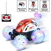 Gopark RC Car 360  drehbare Kinder Spielzeugauto Ferngesteuertes Auto Rennwagen …