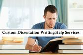 cheap expository essay ghostwriting websites online